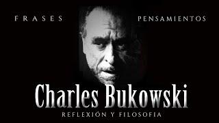 Bukowski frases amor