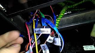 Подключение Hoxiao 6800 или ew6800