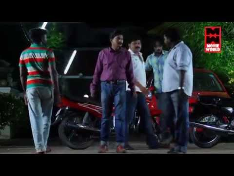 malayalam comedy stage show comic boys west own country santhosh pandit comedy skit malayala cinema film movie feature comedy scenes parts cuts ????? ????? ???? ??????? ???? ??????    malayala cinema film movie feature comedy scenes parts cuts ????? ????? ???? ??????? ???? ??????