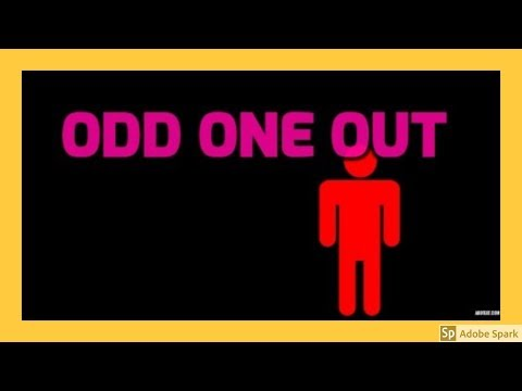 ONLINE MAGIC TRICKS TAMIL I ONLINE TAMIL MAGIC #336 I ODD ONE OUT
