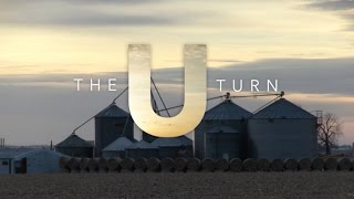 The U Turn (Official Trailer)