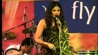 Video Sihina tharaka 2008  Amila nadishani  Satara watin kalu karagena wahinawelawe download MP3, 3GP, MP4, WEBM, AVI, FLV September 2018