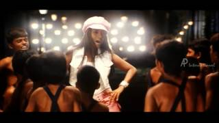 Ghajini | Tamil Movie | Scenes | Clips | Comedy | Songs | Rahathulla Song