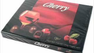 Ti si moja cokolada... Ja bih te ljubio...