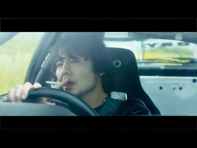 『ダブルドライブ~狼の掟~』&『ダブルドライブ~龍の絆~』特別映像