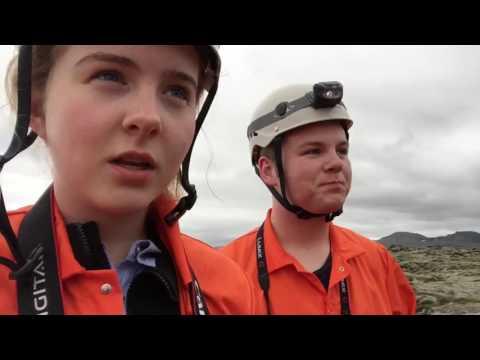 REYKJAVIK CULTURE FESTIVAL! | Iceland Day 6