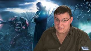 Command & Conquer 4: Tiberian Twilight ● Мнение Игромании ● 2010 Видеомания / Видео