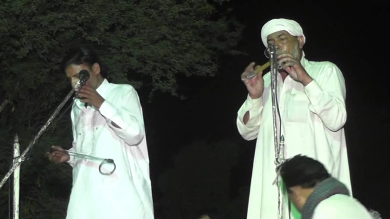 Five Star Dvd Dinga Kharian Bali Jatti Mirza Jatt Dhow Kolian