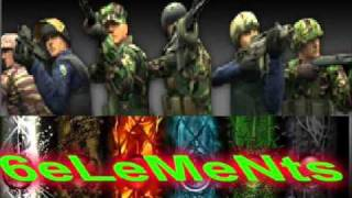 Download specialforce rap song By 6eLements. MP3 song and Music Video