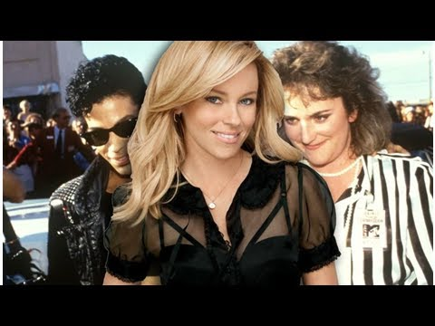 elizabeth-banks-to-star-in,-produce-film-about-prince's-date-with-a-fan