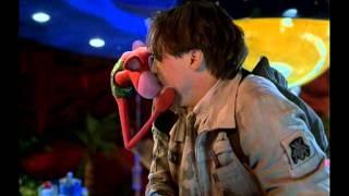 Monkeybone Trailer