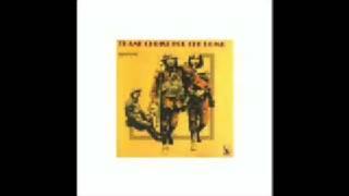 Eccentric Man - Groundhogs [ BBC Radio 1 Session 1971 ]