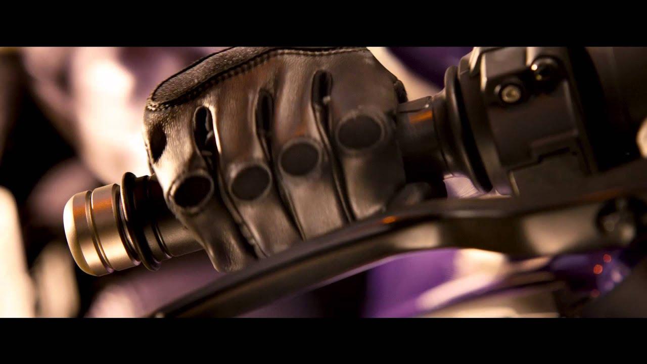 【特攻聯盟2】KICK-ASS 2-國際版預告-8月23日 全台上映