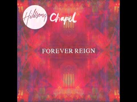 Hillsong Chapel His Glory Appears