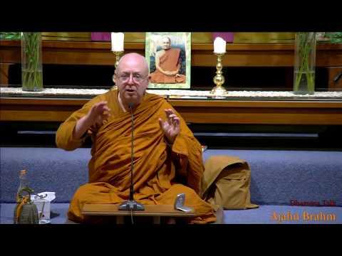 buddhism and evil aj eng