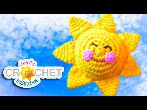Crochet Amigurumi Baby Monsters With Craftyiscool : Crochet Amigurumi Baby Monsters with CraftyisCool / Mag ...