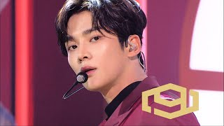 SF9(에스에프나인) - Good Guy @인기가요 Inkigayo 20200112