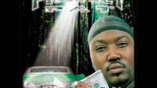 Watch Project Pat Ski Mask video