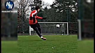 Best Football Soccer Vines, Skills, Goals & Fails Compilation