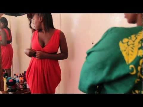 Lobola - Starring Munya Chidzonga - Trailer and Preview