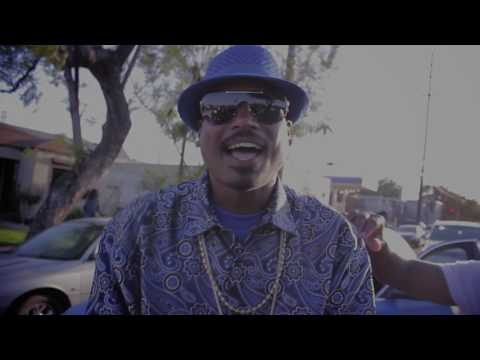 """SNOOPYBLUE """"CHANGIN AINT EASY"""" FT. BIG2DABOY & RAMON  PRODUCED BY KEKE LOCO """"OFFICIAL VIDEO"""""""