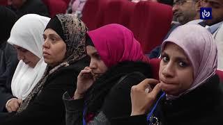 الأردن .. ورشتا عمل لبناء قدرات المدارس ببرنامج الاعتماد الوطني الصحي - (21-11-2018)