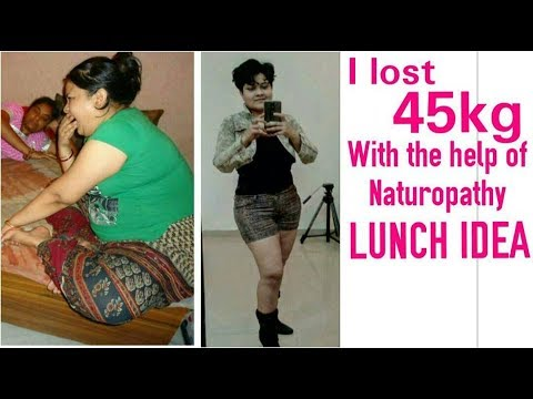 My Weight Loss Journey Weight Loss Transformation Weight Loss