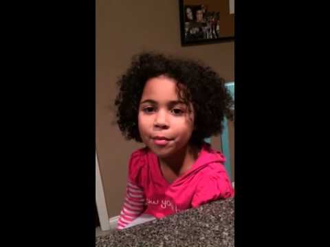 Annie look alike singing opportunity
