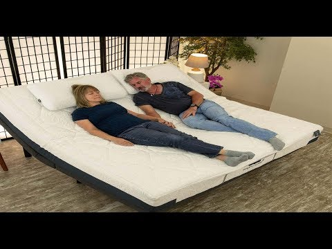 top-dynasty-mattress-new-in-2020-dm9000s-reviews
