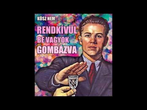 Dj Tablettás - Ütős Cigány Mix Ft. Potykányszki