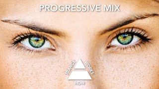 Aurosonic Open Your Eyes Lyrics Progressive Mix Ft Kate Louise Smith