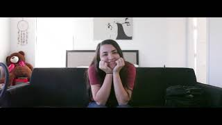 Alexandra - Single (Official Music Video)