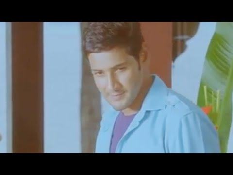 indhumathi movie sivaji swetha bahardwaj love scene
