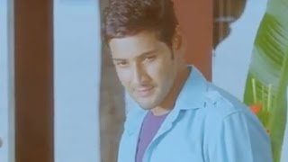 South Indian Movies Romantic Video Songs