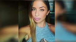 NY jogger murder suspect arrested