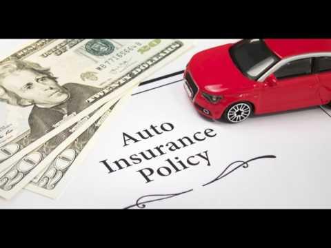 car-insurance-calculator