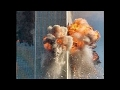 Download 9/11 Twin Towers Attack Revelation Armageddon Thursday, ‎ ‎9, ‎2017, ‏‎6 27,00 PM - 2017 MP3 song and Music Video