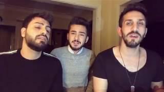 Mehmet Savcı & Güven Yüreyi -Senden İnsaf Diler Yarin