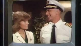 ABC fall 1984 (We