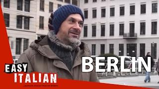 Easy Italian 7 - Berlin