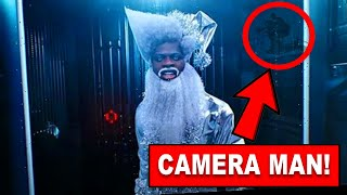 MISTAKES YOU MISSED IΝ LIL NAS X - HOLIDAY (Official Music Video)