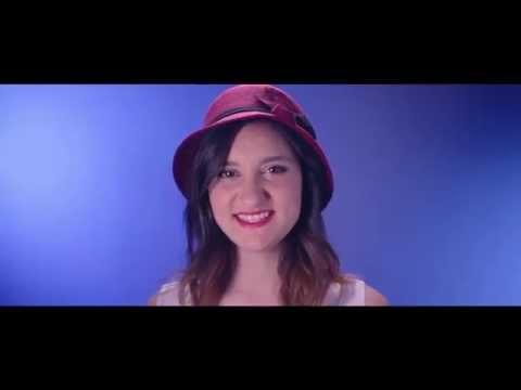Sol Dip, una cantante pop de 13 años se presentará en el Teatro Brodway