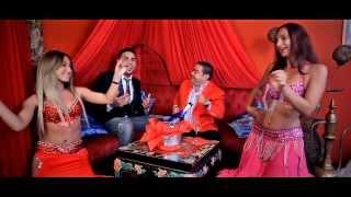 Repeat youtube video Eduard de la Roma & Adrian Minune- Dubai Dubai ( Oficial Video )