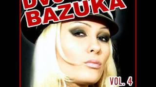 Dvj Bazuka - Mistress of Electro (Gazburn remix).mp32youtube