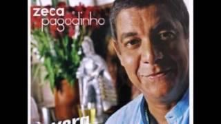 Zeca Pagodinho - Cavaco e Sapato