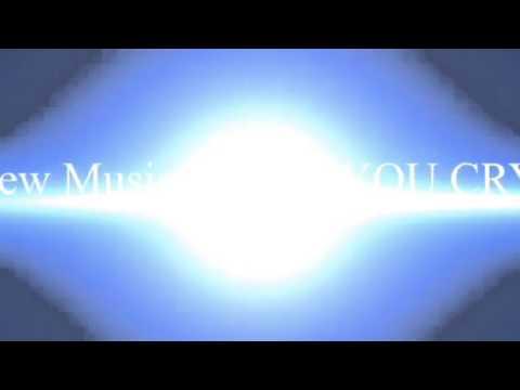 Margo Thunder New Music
