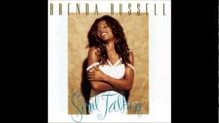 Brenda Russell - Soul Talkin