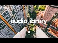 High [NCS Release] - JPB  (No Copyright Music)