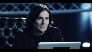 Renato Zero - Chiedi -  Official Videoclip (Album Alt - 2016)