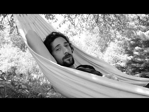 Adrien Brody SXSW Interview - Stone Barn Castle | The MacGuffin